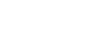 Hearst Journalism Award— Multimedia